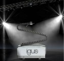 ForPressRelease.com - igus presents Zigzag modules from the modular e-chain® system