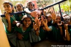 ForPressRelease.com - In India, As Income Rises, Fewer Girls Are Born