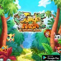 ForPressRelease.com - Jungle Rush - Adventure Puzzle Game Brings Jungle Experience To Mobiles in India