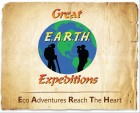 ForPressRelease.com - Great Earth Expeditions Plans To Expand Their Tour Operations To Places Outside Canada