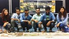 ForPressRelease.com - LPU Architecture Students lifted 4 Top Trophies for NASA- Zonal Competitions at Delhi NCR