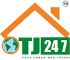 ForPressRelease.com - An Online Home Service Aggregator is Just a Click Away at OTJ247