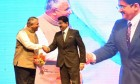 ForPressRelease.com - NAI Appreciation And Award for Sandeep Marwah