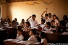 ForPressRelease.com - India's Great School Education Challenge: Crisis In The BIMARU States