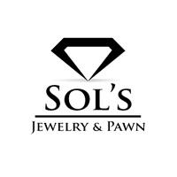 Sols Pawn Shop Kansas City Kansas