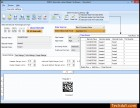 ForPressRelease.com - Techddi.com introduces Barcode Generator Software to make barcode labels in various industries