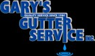 ForPressRelease.com - Gary's Gutter Services, Inc. Salutes the Hero of the Month -Special people who are making a difference in Rockland County and beyond.