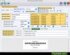 ForPressRelease.com - Techddi.com introduces Barcode Generator for Mac OS X to make barcode labels for various industries