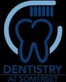 ForPressRelease.com - Dentistry At Somerset Celebrates Successful Patient & Business Appreciation Event