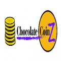 ForPressRelease.com - Chocolate Coinz to Expand Katy, TX, Facility