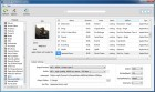 ForPressRelease.com - Boilsoft Announced Its Apple Music Converter for Windows Compatible with iTunes 12.5.4