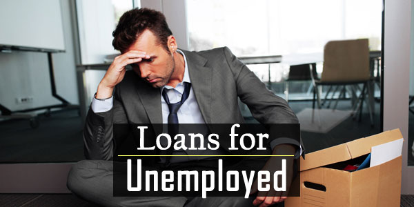loan for unemployed person - 3
