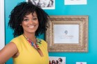 ForPressRelease.com - Wife Comma A Women's Wellness Brand Hosts A Couples Empowerment Event