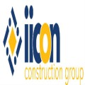 "ForPressRelease.com - iiCON Construction Group Receives ""Exceptional"" Government Ratings for Fort Worth Texas NAS Project"