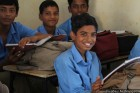 ForPressRelease.com - After 5 Years Of Fall In Learning, (Some) Progress For India's Primary Schools