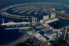 ForPressRelease.com - Major waterfront projects turning UAE into next global leisure marine destination