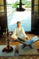 ForPressRelease.com - Ananda in the Himalayas present visiting master, Roma Singh's Healing and Self-Empowerment