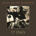"ForPressRelease.com - LA Based Americana Band Angie and the Deserters Release ""17 Days"" Single January 27, 2017"