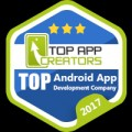 ForPressRelease.com - ARKA Softwares Caps the List of Top 10 Android Developers Firms by Top App Creators
