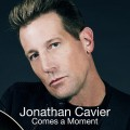"ForPressRelease.com - Pop Singer-Songwriter Jonathan Cavier Releases New Video and Single ""Comes A Moment"" January 27"