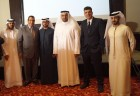 ForPressRelease.com - Dubai Exports Seminar held in Mumbai highlighting buyer protection programme