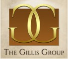 ForPressRelease.com - The Gillis Group Presents Sun City Lincoln Hills Homes For Sale