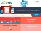 ForPressRelease.com - 10% Discount On Travel Booking Software & Travel Booking Apps
