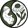 ForPressRelease.com - Seattle Naturopathy & Acupuncture Center Welcomes Dr. Tressa Pinkleton, ND