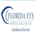 ForPressRelease.com - Florida Eye Specialists and Maida CustomVision to Merge Practices