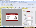 ForPressRelease.com - Company release School Photo ID Badges Maker software to generate list of identity cards for students