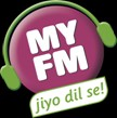 ForPressRelease.com - MY FM goes live in Solapur