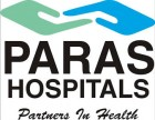 ForPressRelease.com - Paras Hospitals, Gurgaon, Helps a Patient Replace Coronary Arteries