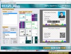 ForPressRelease.com - Company releases ID Card Maker Software for Schools to generate multiple student ID cards