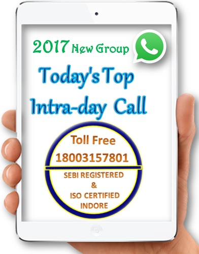 Intraday trading tips india free