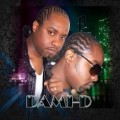 ForPressRelease.com - Up And Coming Music Artist Dami D To Hit The Music Market