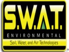 ForPressRelease.com - SWAT Environmental Celebrates Doctor's Day