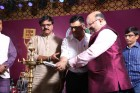 ForPressRelease.com - MY FM announces the winners of Jiyo Dil Se Awards Season V