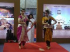 ForPressRelease.com - Travel and Tourism Fair Gets Rousing Response; Best In the Tourism Sector Awarded