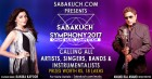 ForPressRelease.com - Sabakuch Symphony Searches the New Music Maestro