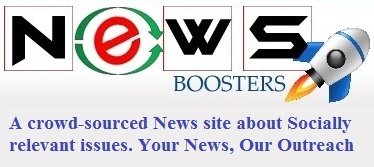 News Boosters
