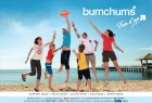 ForPressRelease.com - Bumchums amplifies the Fun Quotient with its New Campaign