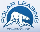 ForPressRelease.com - Polar Leasing Company, Inc. to Attend Catersource 2017 March 12-15 in New Orleans, Louisiana