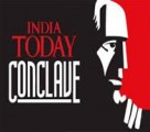 ForPressRelease.com - From the frontlines of change: Corporate titans to shine at India Today Conclave