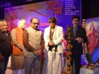 ForPressRelease.com - Cultural Festival Udaan Inaugurated by Sandeep Marwah