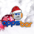 ForPressRelease.com - Shawn McNamara's tech dream fulfilled by AppsBar, Florida