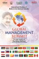 ForPressRelease.com - Global Management Summit on 17th March at Noida