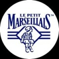 ForPressRelease.com - The Journey Stateside: Beloved French Body Care Brand Le Petit Marseillais™ Now Available in the U.S.