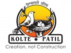 "ForPressRelease.com - Kolte-Patil announces ""Book home at LAUNCH PRICE OFFER"""
