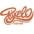 ForPressRelease.com - Pixelo Design Launches Affordable Designing Services for Construction Industry in Australia