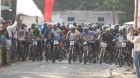 ForPressRelease.com - 15 Countries taking part in Uttarakhand Himalayan MTB championship from April 8 to 16